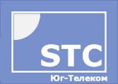 Междугородная и международная телефонная связь в Симферополе